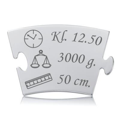 MCB.1103 - Fødselsmål