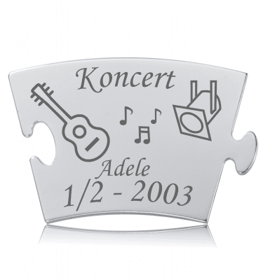 Koncert - Memozz Classic Mindebrik