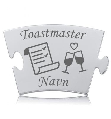 Toastmaster - Memozz Classic Mindebrik