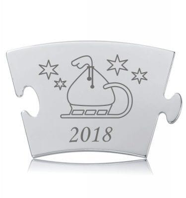 Classic brik Jul 2018